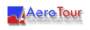 Aero-Tour - Aircraft And Helicopter Charter Philippines