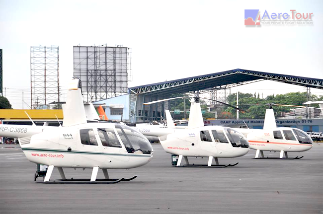 Aircraft Private JetFlight Philippines Airbus Charter Flights