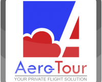 AIRCRAFT and HELICOPTER CHARTER PHILIPPINES