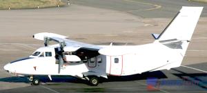 aircraft14 (1)
