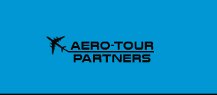 Aero-Tour – Aircraft And Helicopter Charter Philippines – News