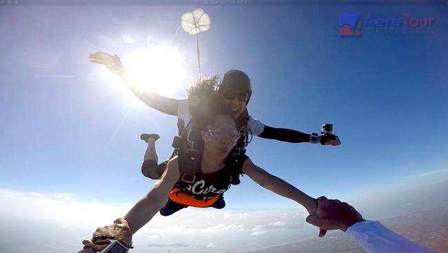 sky-diving2
