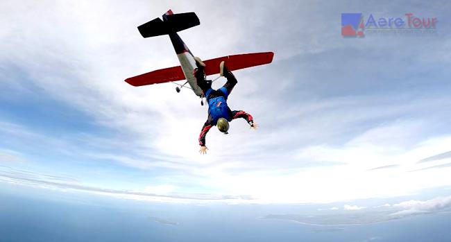 sky-diving1