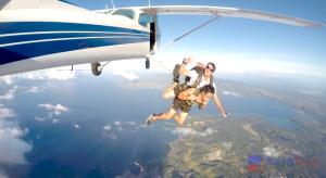 sky-diving3
